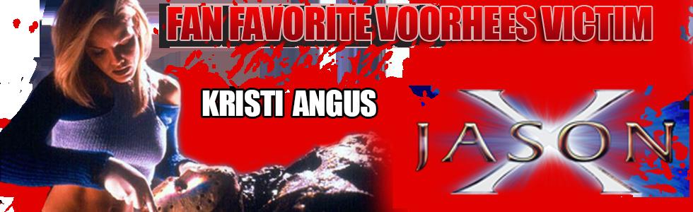 angus_slider