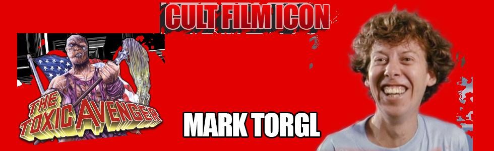 torgl_slider