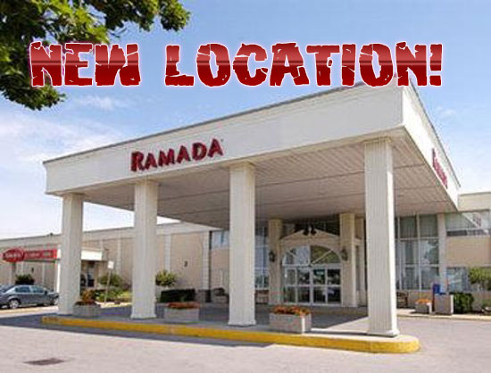 welcome-to-the-ramada