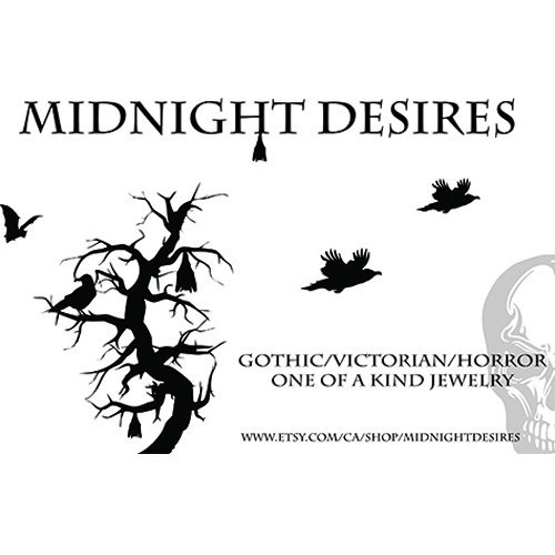 Midnight Desires