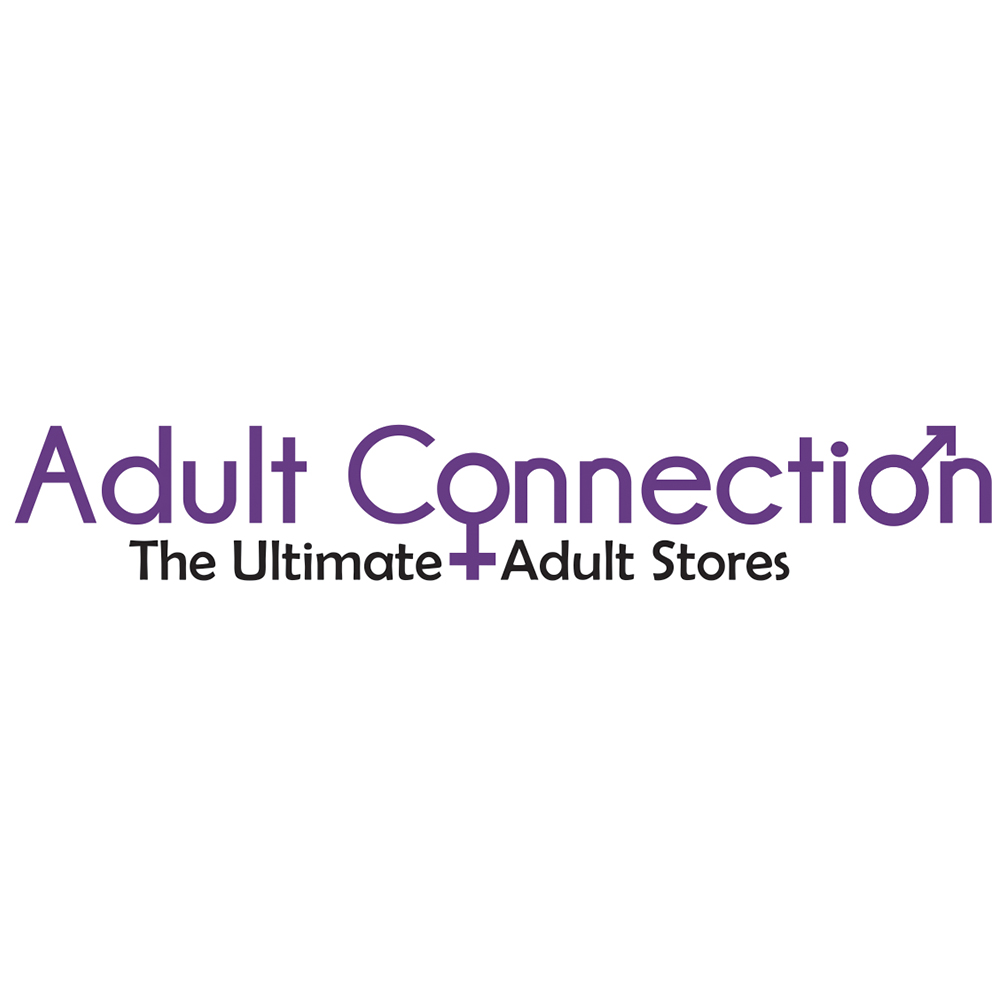 Adult Connection