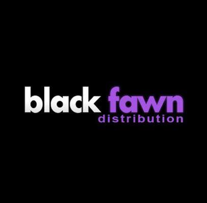 Black Fawn Distribution