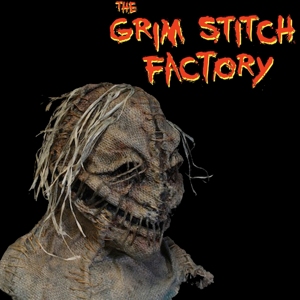 Grim Stitch Factory