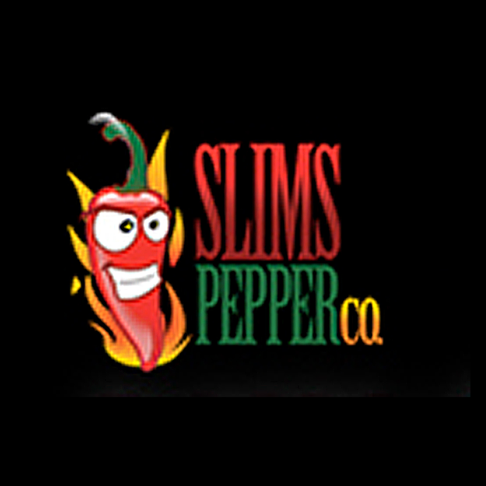Slim's Pepper Company