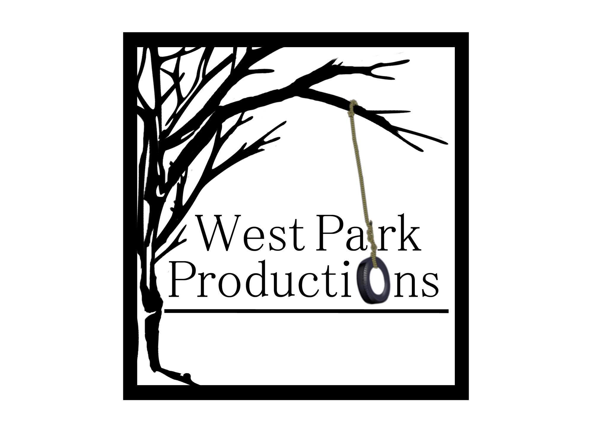 West Park Productions