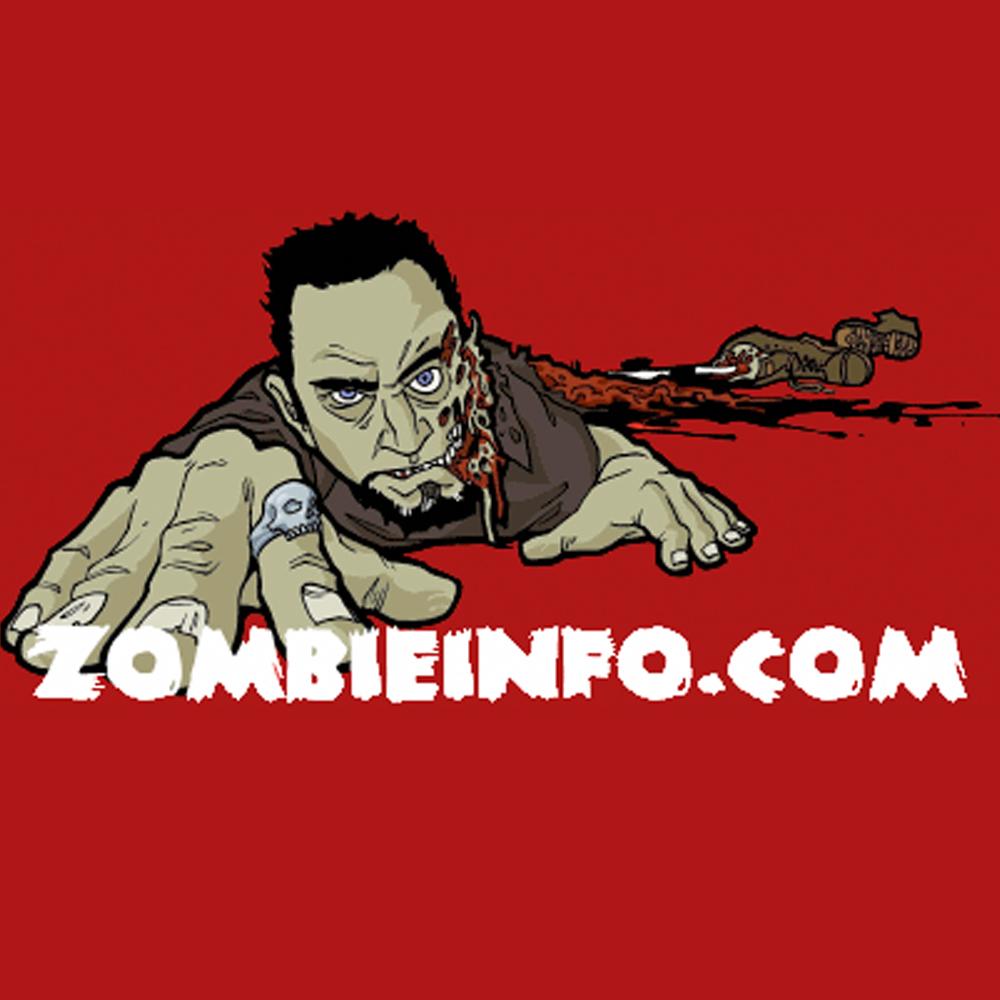 Zombieinfo.com