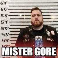 judges_mistergore