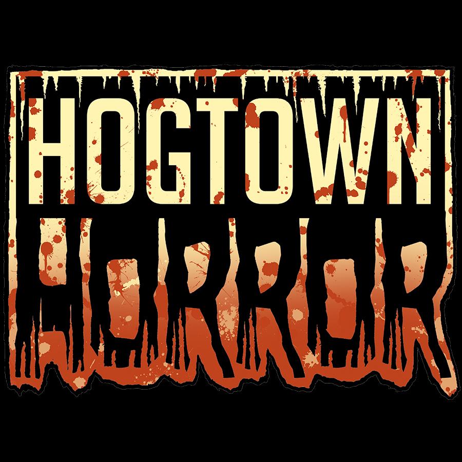 Hogtown Horror