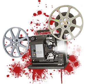 16mmprojector_bloodied