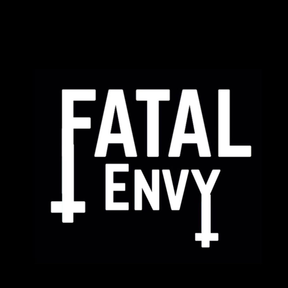 Fatal Envy