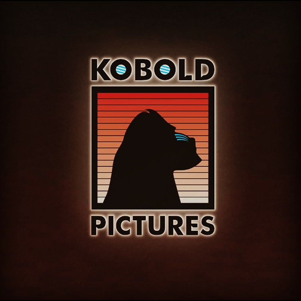 Kobold Pictures