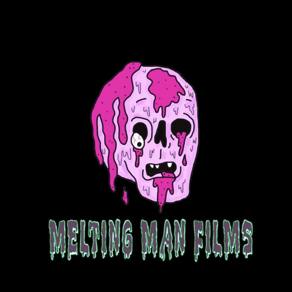Melting Man Films