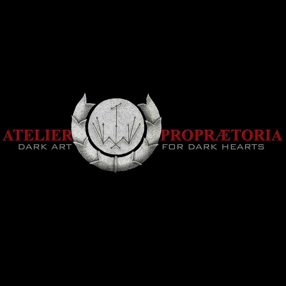 Atelier Propraetoria