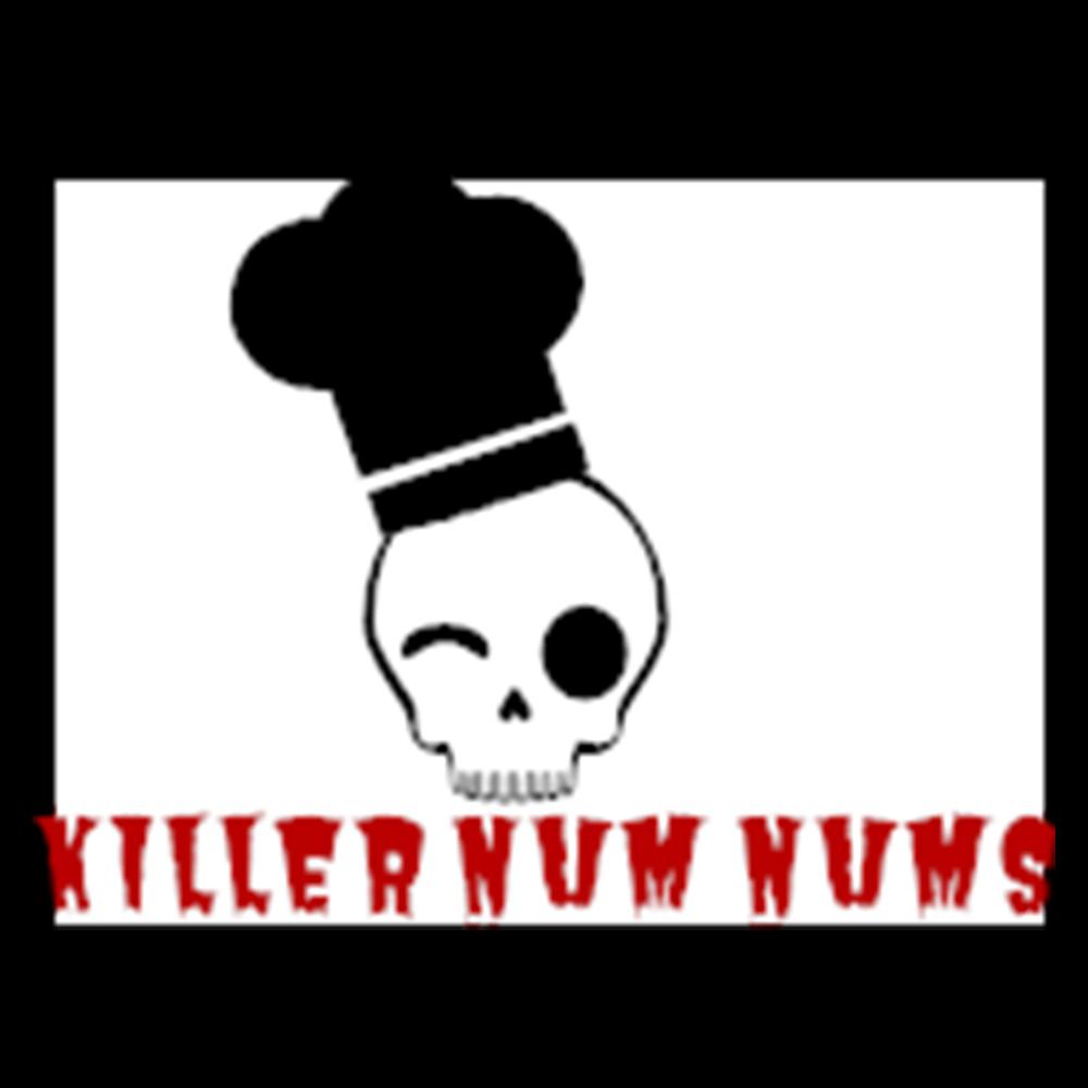 Killer Num Nums